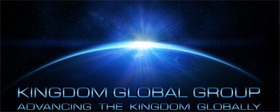 Kingdom Global Forum